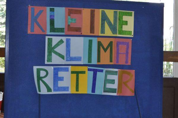 © Berliner Klima Schulen