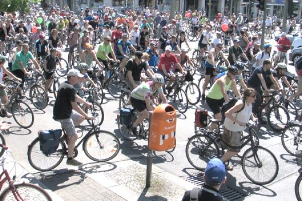 Fahrradfahrer_©_Berliner Energieagentur