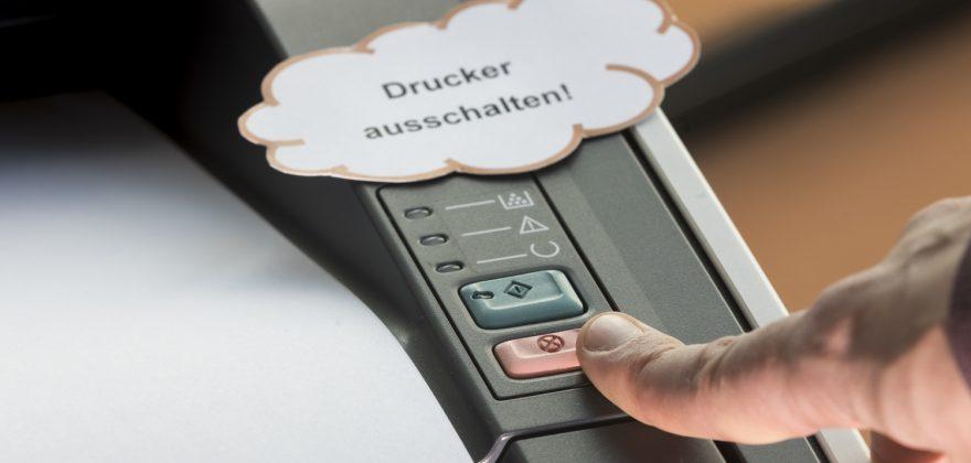 Standby-Verluste vermeiden © Berliner NetzwerkE, Dietmar Gust