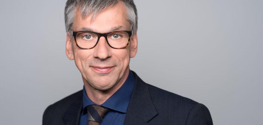 SenUVK - Stefan Tidow - Copyright Die Hoffotografen GmbH